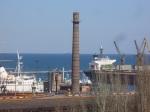 UA_Odessa_Werft_5