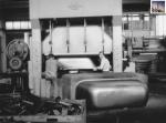 Formgebung II, Maschine von SGP (Paukerwerk Wien 21)