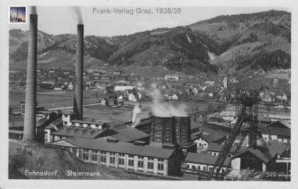 fohnsdorf_1938_001_1200