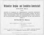 vitkovice_001