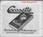 cocosette_001