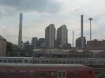 DE-Frankfurt_KW_000
