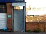 Manchester_Sherborne_St_6
