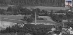 Ziegelei Faßl mit Lehmschlag, 1930