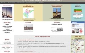 www.schlot.at