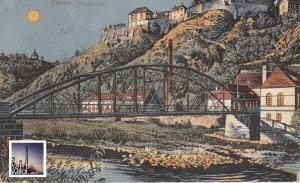 AK um 1910