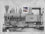 Lofag Nr. 442/1882