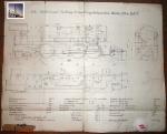 Konstruktionsskizze BBÖ 214