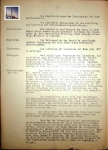 Auftrag BBÖ zu 214, Seite 2
