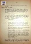 Auftrag BBÖ zu 214, Seite 3