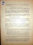 Auftrag BBÖ zu 214, Seite 4