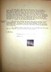 Auftrag BBÖ zu 214, Seite 5