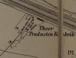 Plan 1869 [1]