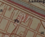 Plan 1891 [2]