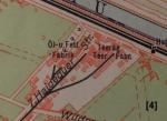 Plan 1930 [4]