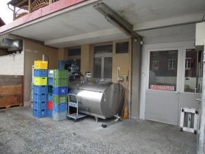 CH-Oberkirch-004