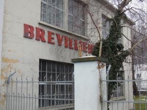 brevillier_000