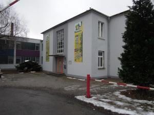 brevillier_005a
