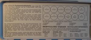 brevillier_031