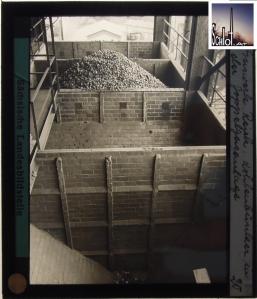 14580-reick-kohlebunker