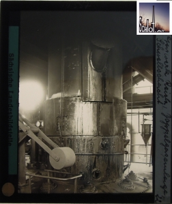 14587-reick-doppelgasanlage-schwelschacht