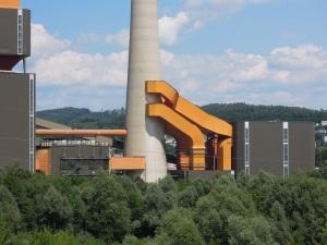 VO_Kraftwerk_002