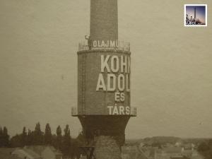Kohn_Adolf_003