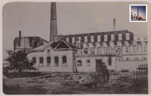 RUS_Deutsche_Fabrik_1915
