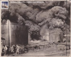 US_PA_Warren_Wilburine Oil_Co_1926-08-06_kl