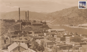 CA_Trail_Ore_Smelter_Teck_small