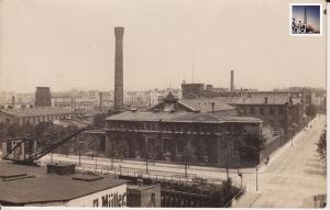 DE-New_York_Hamburger_Gummiwaaren-Compagnie_1912