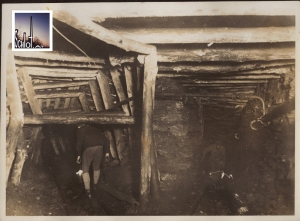 _DE_EBV_Sole_4_490m_Durchgaenge_zu_den_Kohlelagern_31-12-1927