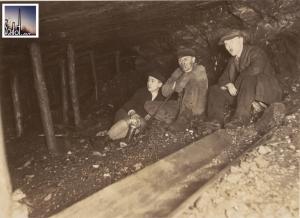 _DE_EBV_Sole_4_490m_Fettkohle_Vordergrund-Schuettelrutsche31-12-1927