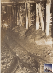 _DE_EBV_Sole_4_490m_Querschlag_31-12-1927