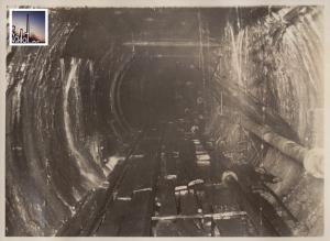 _DE_EBV_Sole_4_490m_Strecke_1_Wassereintritte_31-12-1927