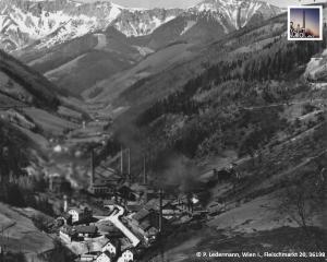 Veitsch_1953
