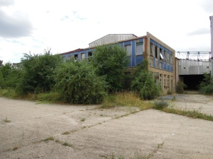 Fabrik_002b