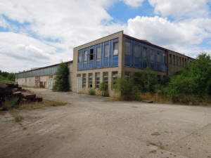 Fabrik_003