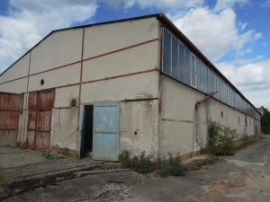 fabrik_004