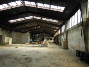 Fabrik_008