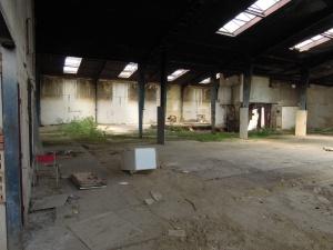 Fabrik_009