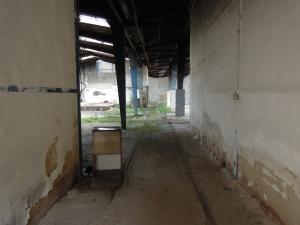 Fabrik_010