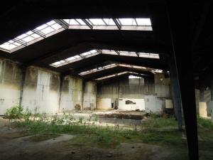 Fabrik_012