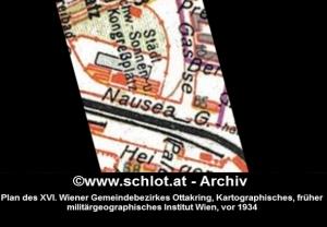 Kohlenrutschenb3Wien 1946_1_15000_BEV