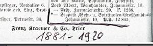 Trier_001-1881-1920