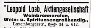 Trier_002-140-1923-24