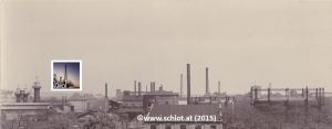 001-Gaswerk-Floridsdorf-Ansicht