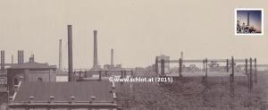 004-Gaswerk-Floridsdorf-Ost