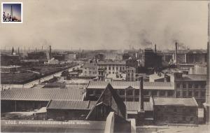 _PL-lodz-suedost_1931_