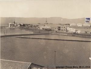 ET_Suez-Shell_1916-11-28_kl